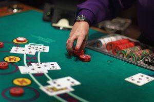 Cara Mendapatkan Jackpot Besar Dalam Slot Online