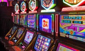 Keuntungan Dalam Bermain Judi Slot Online Terpercaya