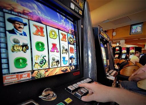 Tips Dan Trik Bermain Dalam Slot Joker123 Terlengkap