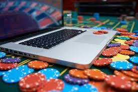 Taruhan Agen Poker Online Terlengkap Di Indonesia
