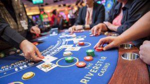 Keuntungan Bermain Judi Slot Online Terlengkap 2021